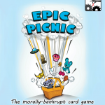 Epic-Picnic--Box