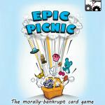 Epic-Picnic--Box