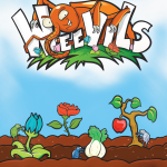 Weevils_review_edition_box