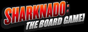 sharknado_bg_logo_383x140