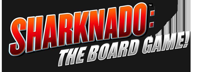 sharknado_bg_logo_684x250