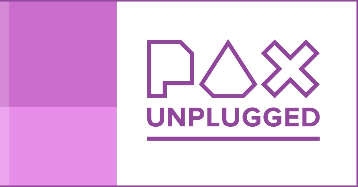 PAX_Update