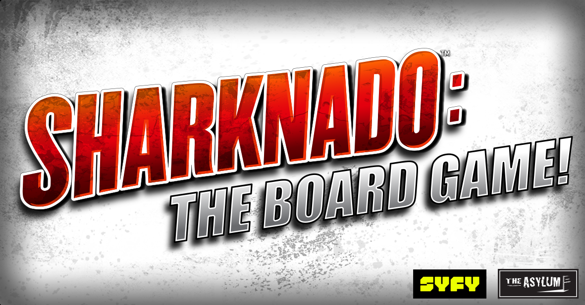 Sharknado_Update