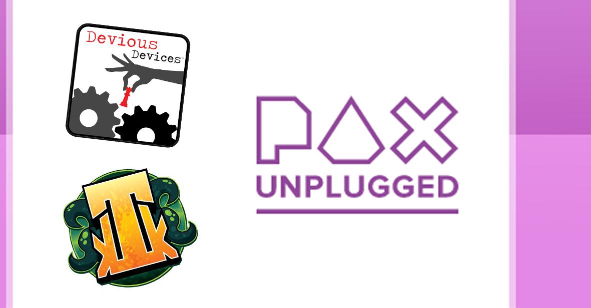 pax-anounce