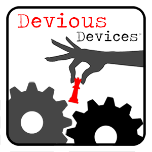 Devious Devices